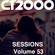 Sessions Volume 53 image