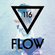 Franky Rizardo presents FLOW Episode ▽116 image