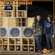 Dub Smugglers 28th March 2021 image