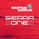 Sierra ONE Live on Eruption Radio (House, Breaks, Nu Skool) - 7/9/21 image