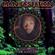 Mason The Artist - Manifestation 2018 mix  (Psy-Ballies) image