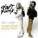 1999-01-01 Daft Punk Essential Selection Special Edition Hotmix image