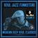 Soul Jazz Funksters - Modern Deep Soul Classics Vol 2 image