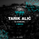 Topljenje DJ KONKURS | Tarik Alić | 03 image
