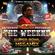 DJ Bash - The Weeknd Super Bowl Megamix image