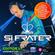 Si Frater - The Rejuve Radio Show - Edition 47 - OSN Radio - 14.11.20 (NOVEMBER 2020) image