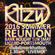 "clubdjmarkhatton ""LIVE"" Ritzy Reunion DJ Set 1.30am image"