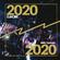 DJKOBE- 2020 NEW YEAR M1X #[FOLLOW, LIKE & SUBSCRIBE] image