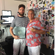 The Soul Clap Records Show With FSQ & Seth Magoon 8/6/19 image