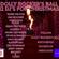 DOLLY ROCKER'S BALL 12 DJs FOR CHRISTMAS - BECKETT & CASEY image