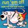 "RUN 'EM OFF w/ Owen Kline - ""Jukebox Abuse"" Early rock, Paul Grimstad, Other Music doc talk! 4/17/20 image"