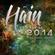 Gustavo Godoy - Live Set HAIN Festival Ushuaia 2014 image