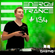 EoTrance #134 - Energy of Trance - hosted by BastiQ image