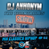 The Turntables Show #31 by DJ Anhonym image
