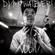 DJ MK - WATEVER MIXTAPE  VOL 1 image