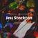 Jess Stockton (Brass Tax) RIPEcast Guest Mix image