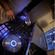 DJ JB!RD - Old Skool Hip Hop Mixx image