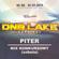PITER - Dnb Lake 2017 / Mix konkursowy (sobota) image