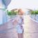 『DJ'JIAWEII』【 譚嘉儀 - Can You Hear 〤 任然 - 好想我是她 〤 季彥霖 - 多想愛你 】Private NonStop Manyao ReMix 2o19 image