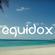 Equidox - Summer set image