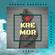 Kermor presents: Weekend mix #7 /April 2020 image