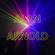 Alan Arnold Trance / Hard Trance DJ Mix, May 2021 image