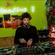 DJ PEGATAS ENDLESS SUMMER 2020 image