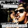AudioFun vs Filthy Nasty - September 2010 Mixtape image