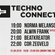DJ Norma exclusive mix Techno Connection Nightflight Radio 02/06/2018 image