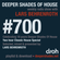 Deeper Shades Of House #700 - 2h Classic House Special image