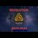 A.S.O.V Revolution parte terza image