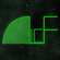 Nic F. - Glitch Hop Mix March 2013 image