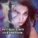PsyTrance Mix By Danijela Deniz -OUR FREEDOM image