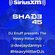 The Heavy Hitter TakeOver On Shade 45 image