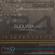 Independance #34@RadiOzora 2018 March | Suduaya Exclusive Guest Mix image