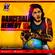 DJ PRINCE - DANCEHALL REMEDY (VYBEZ RADIO MIX) 002 image