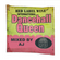 DancehallQueen Mixed By AJ from Greenpeace image