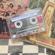 Caribbean Jazz Tape - Biguine & Latin styles, Side 1 image