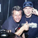 The sharp Boys, Live@The Trade Tent, London, Mardi Gras, Radio 1, Essential Mix, (04/07/1999). image