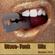 Disco- Funk Mix Oktober 2014 image