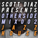 Scott Diaz Presents Otherside 002 - Jazz House image