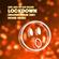 LOCKDOWN_ORANGE_PHASE_25.05.2021 image