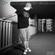 DJ Budai @ Petőfi DJ 2015. május MR2 - Petőfi Rádió image
