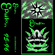 Cristian Varela - Epsilon 95-96 (Cinta Verde) image
