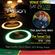 The Journey Men LIVE @ SOUL FUSION BIRMNGHAM 29/2/20 image