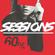 Mark Hill - 60hz Session 18 (Muusic.FM) 18-01-2019 image