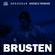 BRUSTEN - arena dnb promo - March 2019 image