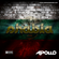 Apollo: Shabla image