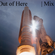 Out of Here [Mix] image