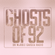 Ghosts of 92 001 image